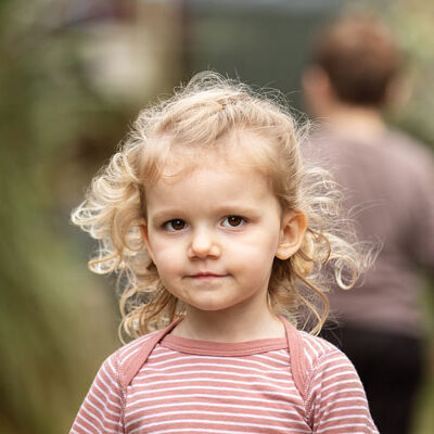Blonde-curly-hair-child